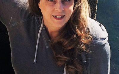 Tamara Lipanovich