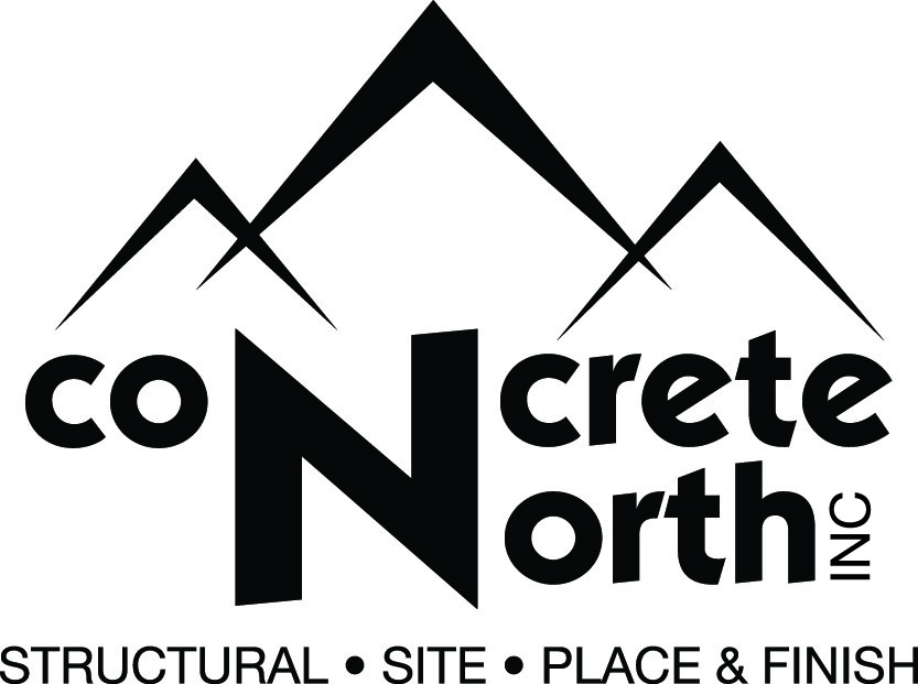 ConcreteNorth_Final2012_OUTLINED