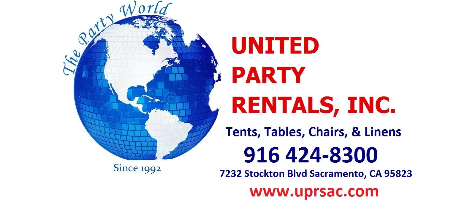 upr-logo-globe-2