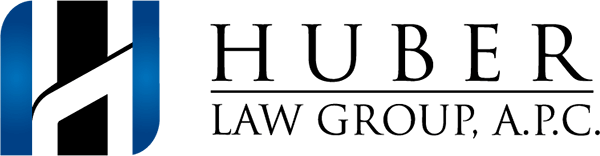 huber-law-group