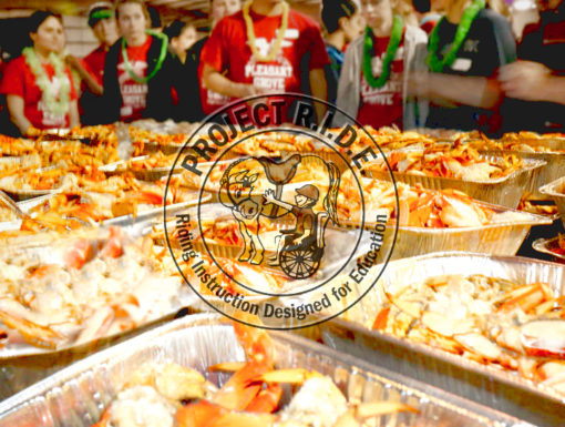 2020 Project-Ride-Annual-Crab-Feed-Event-720